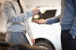 Auto Dealer Transport Services