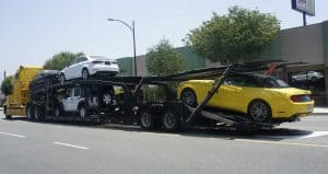 direct car shipping