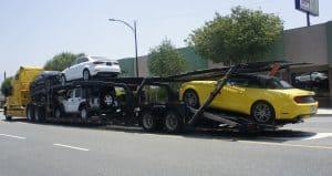 direct car shipping