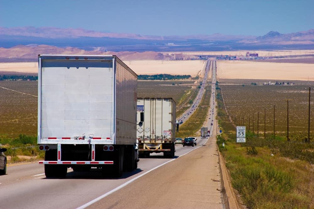 Revolutionizing Trucks