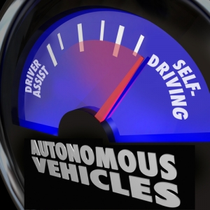 NuTonomy: Self-Driving Cars Carrying Passengers in Boston?