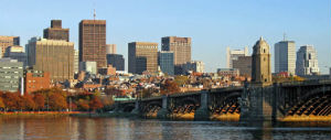 Deals on Rent in Boston Area
