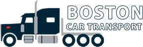 Boston Car Transport