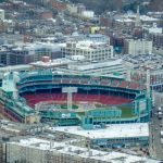 Fenway Center is a Long-Planned Project That is About to Rise