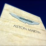 Aston Martin Victor Is A Sight To Behold If You Like Spare Parts