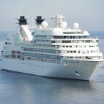 Vaxed and Relaxed Cruise to Set Sail: Be Safe and Have Some Fun