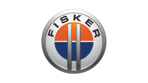 Fisker Plus Magna Agree To See Out Long Term Production of Ocean SUV