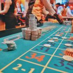 Dealer Shortage Forces Casino to Keep Poker Off the Table
