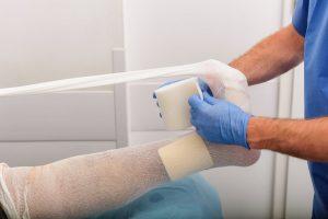 OSHA Proposes $1.3 Million in Penalties Over Deaths on East Coast