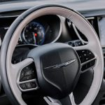 Dodge Electric Concept Vehicle is Coming in 2022