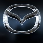 Mazda CX-7 2023 Packs a Punch Being a Hybrid SUV